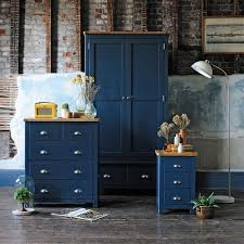 The 25 best Painted bedroom furniture ideas on Pinterest