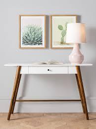 home office tables. Desks Home Office Tables U
