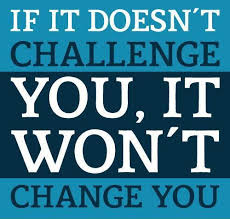 Quotes About Learning Challenges 40 Quotes Amazing Quotes About Challenges