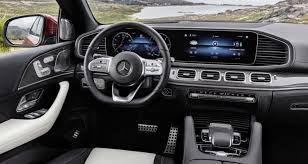 The new mercedes gle amg 2020 night test drive. 2020 Mb Gle Coupe Prices Release Amg Mercedes Benz Of Colorado Springs