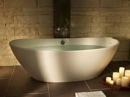 maax freestanding tubs maax freestanding tub maax tubs canada