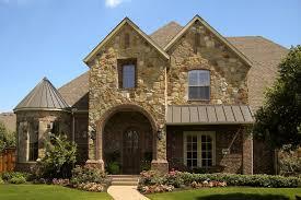 texas house plans. R1 Texas House Plans