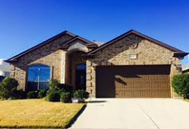 action garage doors is the top installer and repairer of residential and mercial steel garage doors no two fort worth