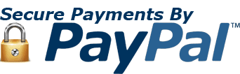 Image result for paypal secure