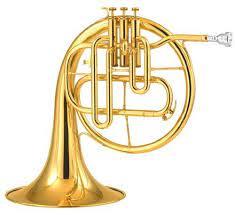 Selain jenis alat musik melodis ternyata ada jenis alat musik lainnya, yaitu alat musik ritmis dan alat musik harmonis. 20 Alat Musik Betawi Dan Cara Memainkannya Tambah Pinter