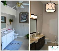 general finishes milk paint kitchen cabinets. kitchen design:stunning painting bathroom cabinets easiest way to paint general finishes milk
