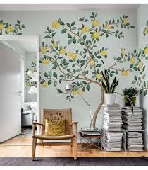 29 best wall mural ideas and designs to