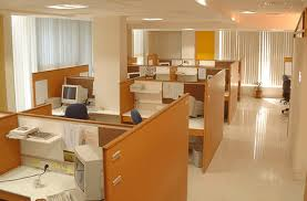 it office interior design. It Office Interior Design