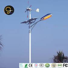 3m 4m 6m 8m 10m 12m solar street light wiring diagram manufacturer 3m 4m 6m 8m 10m 12m solar street light wiring diagram manufacturer from yangzhou fob price is usd 450 0 800 0 set