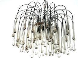 crystal teardrops for chandelier teardrop crystal chandelier teardrop chandelier 2 teardrop crystal chandelier prisms elements crystal