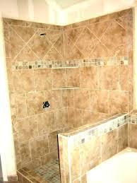 inexpensive bathroom shower wall ideas bathtub shower walls shower surround trim kit bathtub surround panels home