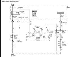36 fuel gauge wiring diagram chevy types of diagram fuel gauge wiring diagram cj2a fuel gauge wiring diagram chevy beautiful gas gauge wiring 1987 iroc wire center \u2022