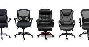 office chair materials. Office Chair Materials