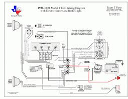 wiring diagram for 1931 ford model a the wiring diagram Model A Ford Wiring Diagram wiring diagram for 1931 ford model a the wiring diagram model a ford wiring diagram with cowl lights