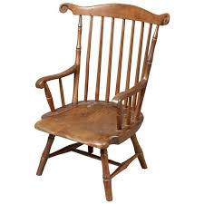 chairs for sale. image of: british style colonial chairs sale for