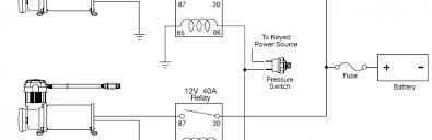 manual air ride management kit wiring vw technical guide manual air ride management kit wiring