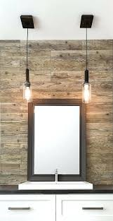 bathroom pendant lighting fixtures. bathroom pendant light fixtures lighting design ideas hanging from ceiling . n