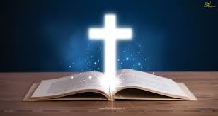 Find over 100+ of the best free christian cross images. Free Download Pics Photos Christian Cross Jesus Download This Image 1920x1024 For Your Desktop Mobile Tablet Explore 74 Jesus Cross Wallpapers Wallpaper Jesus Cross Desktop Background Cross Phone Wallpaper