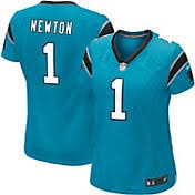 Newton Xl Cam Newton Cam Xl Jersey Newton Cam Jersey
