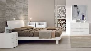 modern italian furniture brands. Modern Italian Furniture Brands