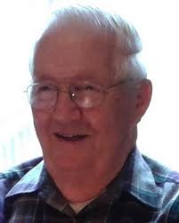 Gerald W. MacGibbon   Obituary   The Daily Star