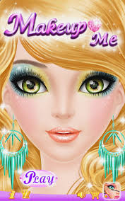 9apps barbie makeup games free for pc game me app android