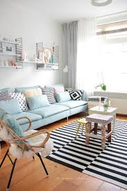 Pastel Paint Color Design Advice And Inspiration  BehrLiving Room Pastel Colors