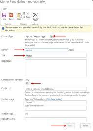 sharepoint templates 2013 motus free sharepoint 2013 theme best sharepoint design examples