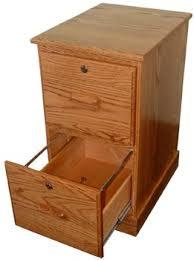 wood file cabinet 2 drawer. Small Wood File Cabinet Design Letter Size 2 Drawer