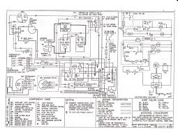 realfixesrealfast wiring diagrams wiring library realfixesrealfast wiring diagrams wiring library house wiring diagrams janitrol electric furnace wiring diagram valid goodman search