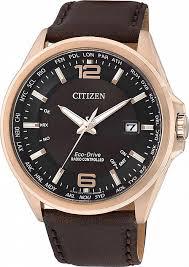 Мужские наручные <b>часы CITIZEN CB001703W</b> в Москве ...