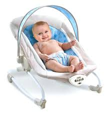 Baby Swings And Bouncers Vibrating Chair Here Are Decor Swing ...
