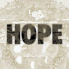 Hope [Vinyl LP]: Amazon.de: Musik