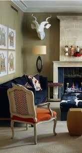 9425 best Strictly Interiors images on Pinterest | Living room ...
