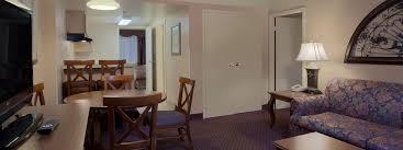 2 bedroom suites near disney world orlando. image of our orlando hotel rooms near disney 2 bedroom suites world l