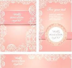 Online Wedding Card Designer Librarianinlawland Com