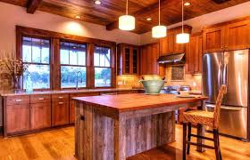 White country kitchen cabinets Classic Country Kitchen Cabinets Country Kitchen Decorating Ideas Rustic Cabinets Images Of White Country Kitchen Cabinets Moorish Falafel Country Kitchen Cabinets Country Kitchen Decorating Ideas Rustic