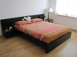 beds for sell. Perfect Beds Completedoublebedsaleimg_2322jpg With Beds For Sell E
