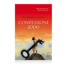 Risultati immagini per confessioni 2000