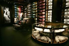 lamps and lighting stores nyc with modern abercrombie  fitch