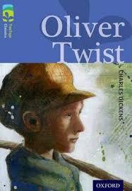 twist coursework help oliver twist essay questions esperanza para el corazatildesup3n