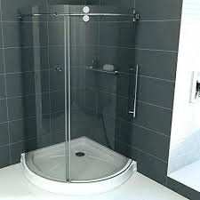corner shower stall kits com within designs 2 home 32 sterling st