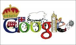google home page design. google home page design decorating ideas photos
