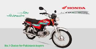 Honda Cd 70 2019 Price In Lahore Pakistan Overview And