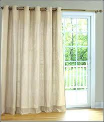 curtain rods for sliding patio doors slider door curtain rods sliding patio door curtains top patio