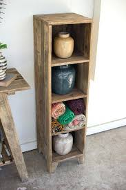 recycled furniture pinterest. 44 Beautiful Best 25 Recycled Wood Ideas On Pinterest Diy Coat Hooks Picture Frame Sizes And Furniture
