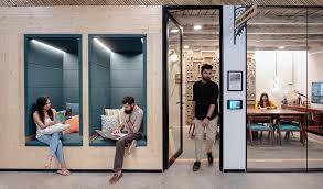 cool office interior design. Cool Office Interior Design