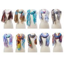 wraps fashion stole lightweight shawl