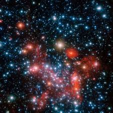 stars planets and galaxies what is star magnitude
