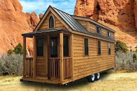 tiny houses for sale in texas. Portable Mini Houses Elm Tumbleweed Tiny Small Homes For Sale In Texas